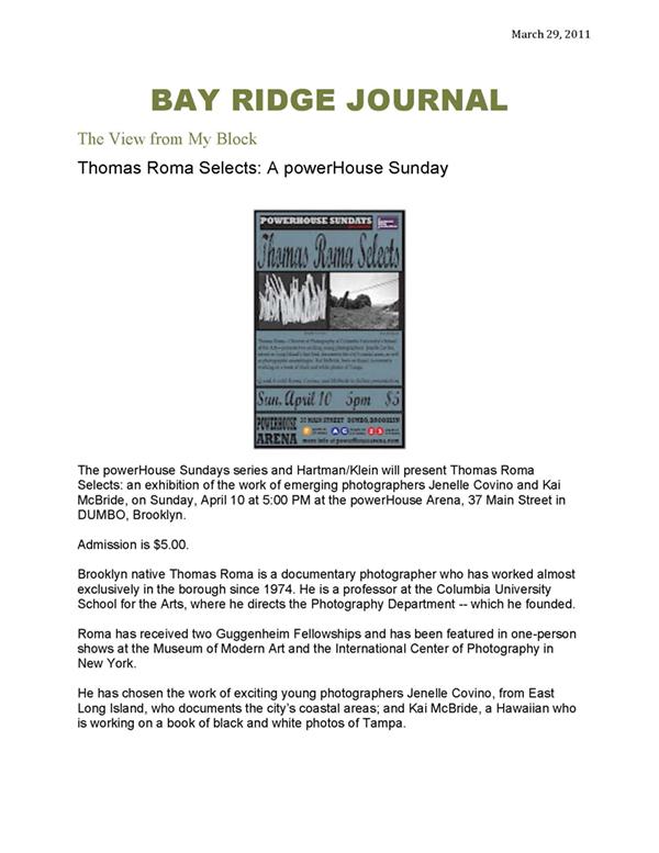 2011.03.29.MI.BayRidgeJournal.jpg