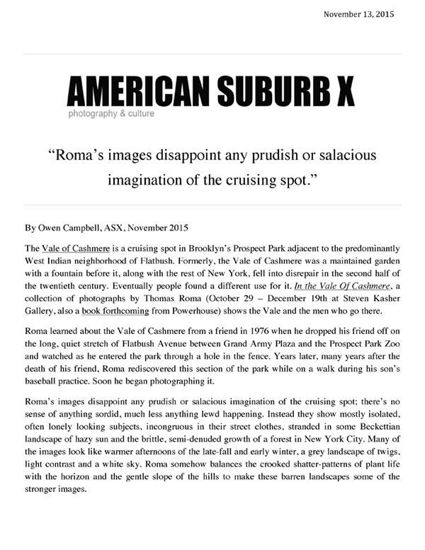 20151113VAAmericanSuburbX_Page_1.jpg