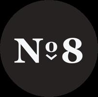 StoreNo8_1.png