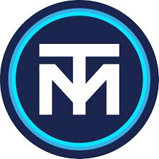 TMP_1.png