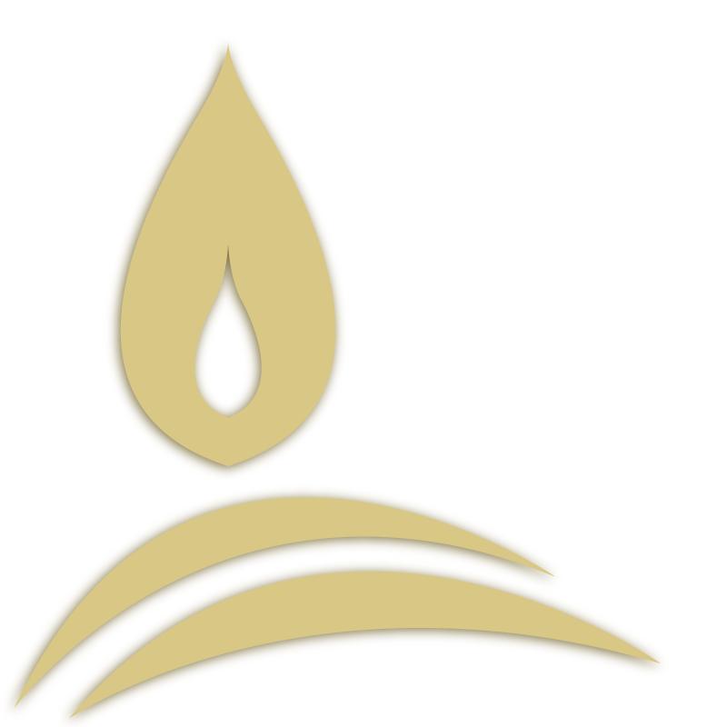ISHTA_new_logo.png