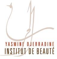 yasmineDjerradine_logo1.jpg