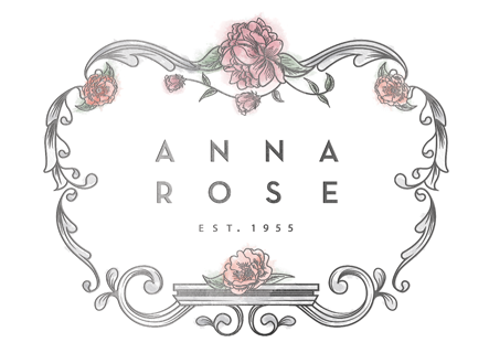 annarose_color.png