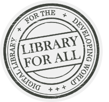 LibraryForAll.png