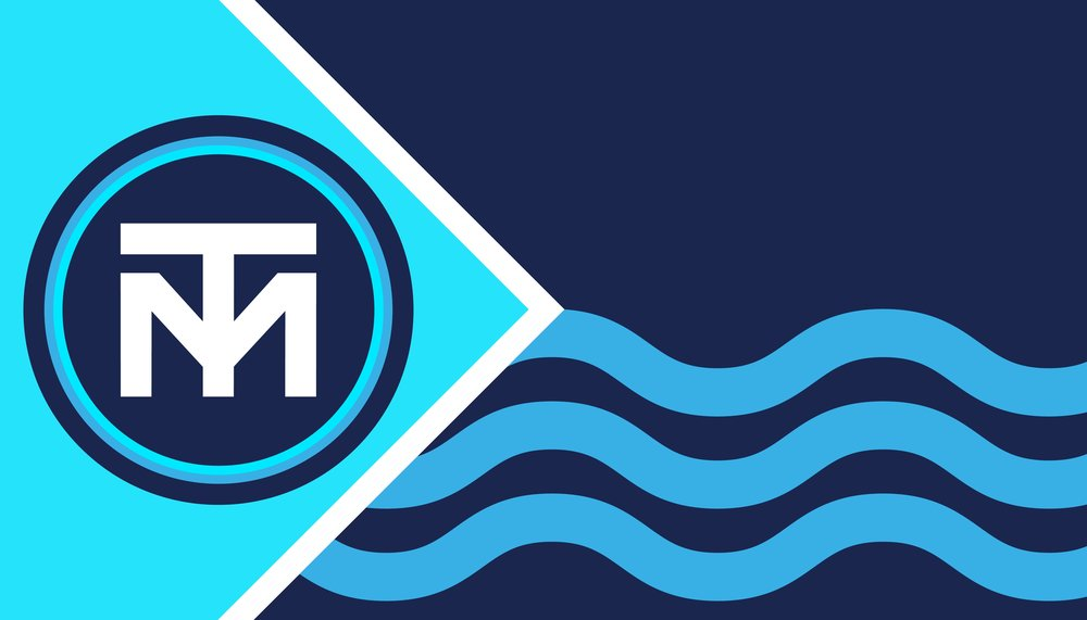37E_tmp_flag.jpg
