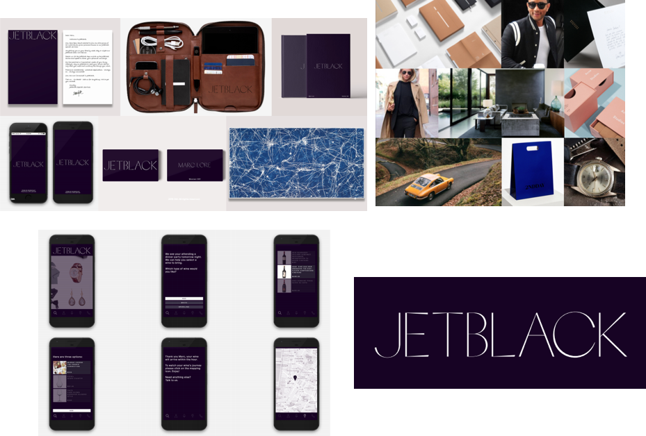 jetblack.png