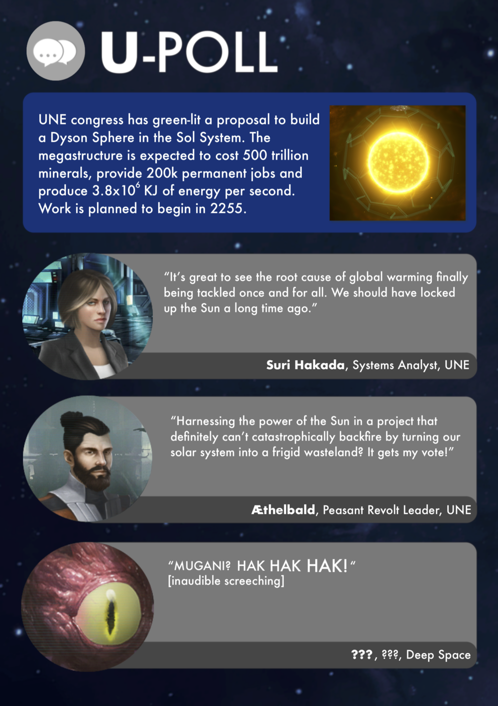 I - UPOLL, Sol Dyson Sphere.png