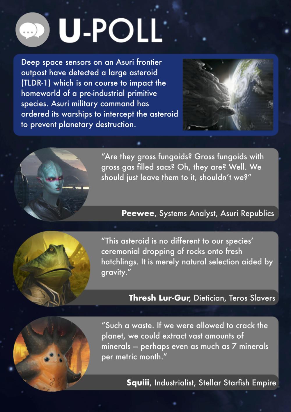 I - U-Poll, Asuri Asteroid .png