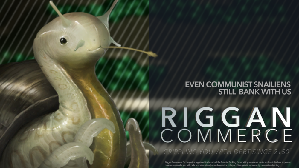 I - Commercial, Riggan Commerce.png