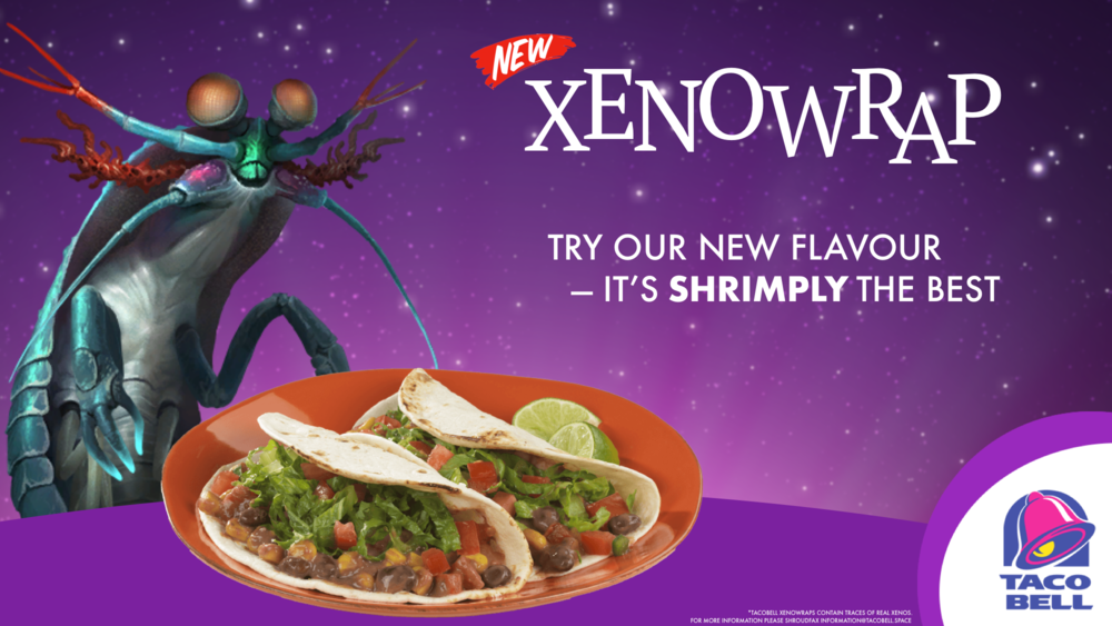 I - Commercial, TacoBell xenowrap shrimp.png