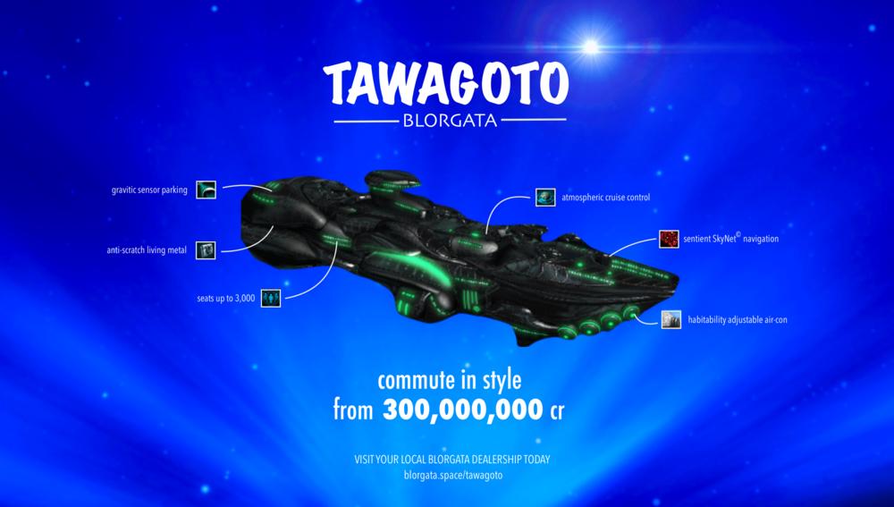 I - Commercial, Blorgata Tawagoto large UV.png