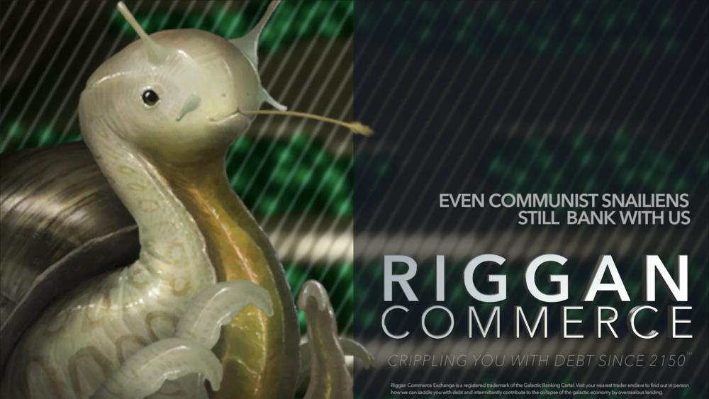 I - Commercial, Riggan Commerce.png