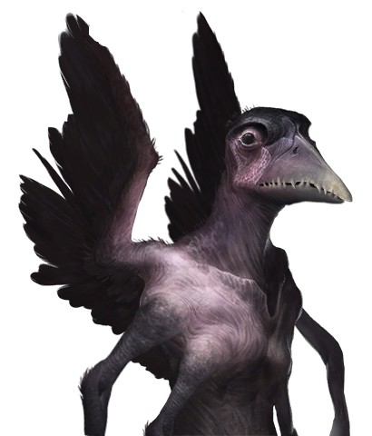 Avian_massive_17.png