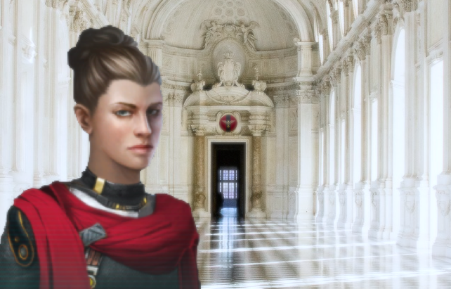 I - CoM palace copy.png