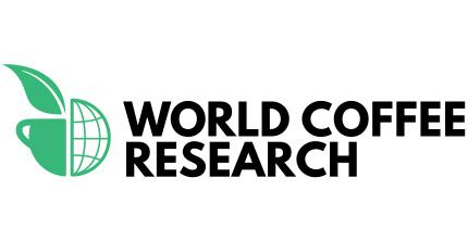 Portfolio_2017_Design_World_Coffee_Research_Design_logo.jpg