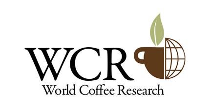 Portfolio_2017_Design_WCR_Design_Old_Logo_small.jpg
