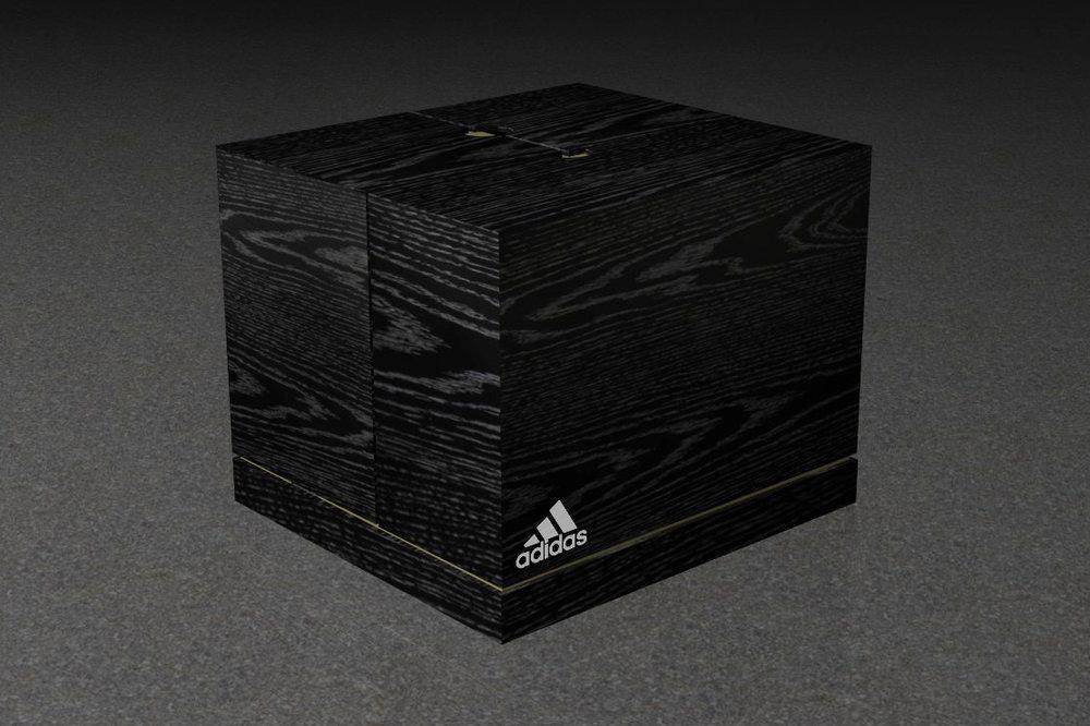 Kris_Bryant_MVP_Box_1.jpg