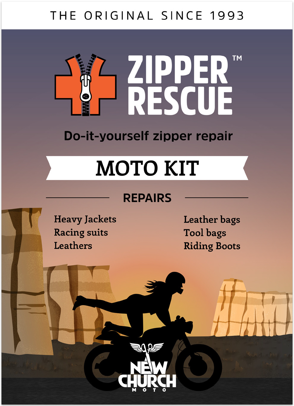 Zipper-Rescue-Moto-Kit-Web.jpg