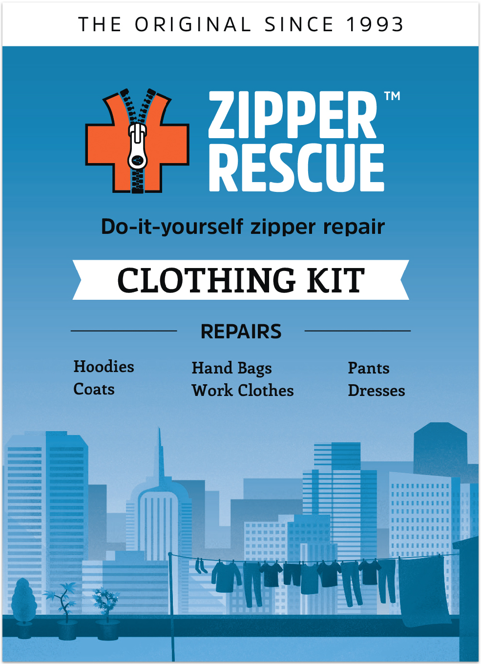 Zipper-Rescue-Clothing-Kit-Web.jpg