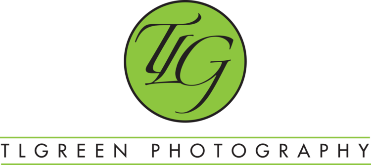 TLGreen Photography