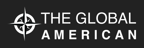 The Global American Online