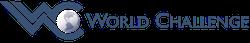 logo-wc_0.png