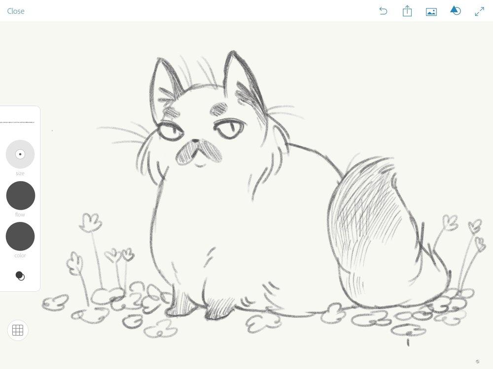catsketch2016.jpg