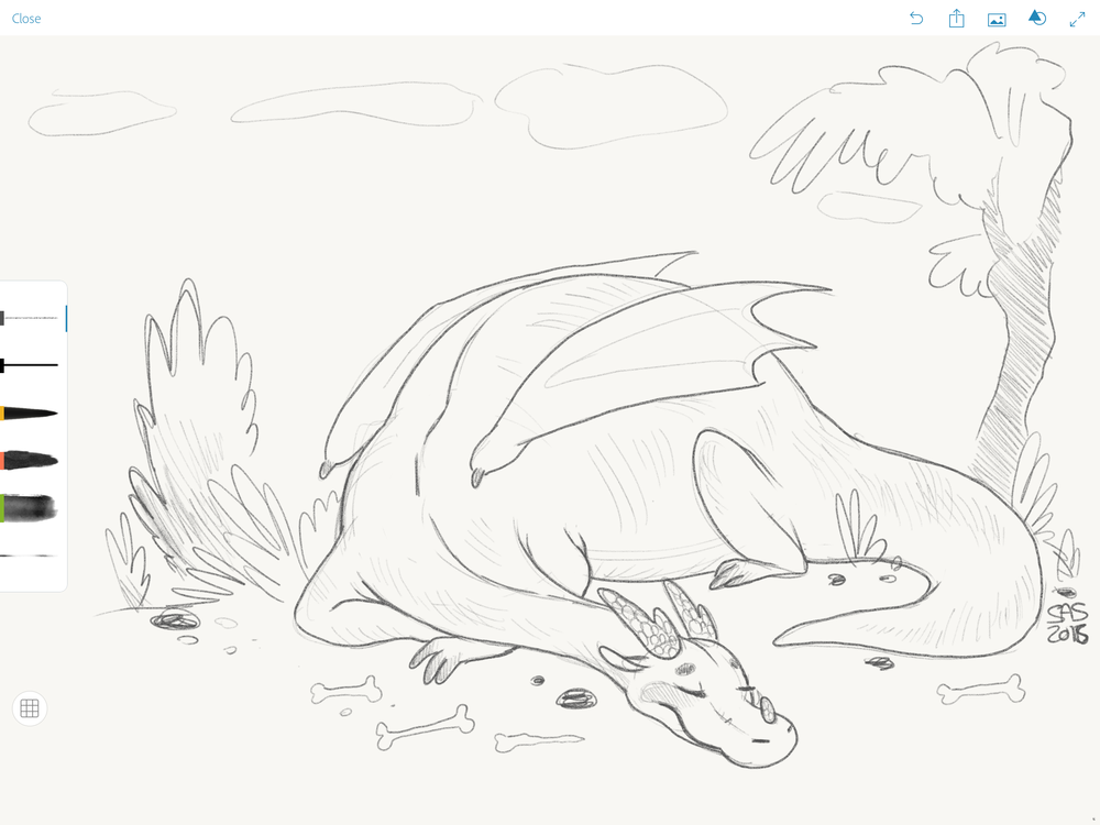 sleepydragon.png