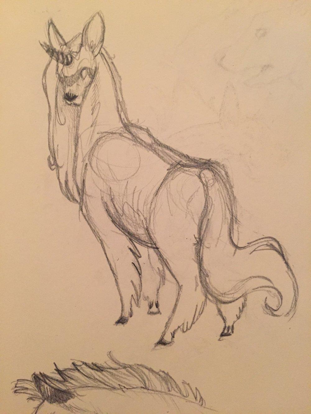 sketchbookcreature02.jpg