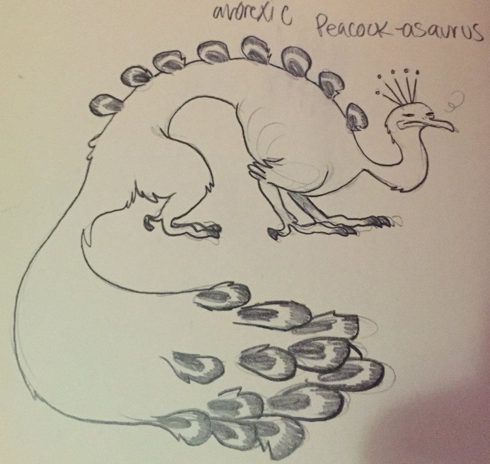 peacockasaurus.jpg