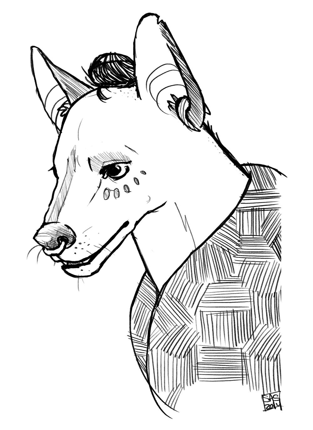 manedwolfdoodle.png