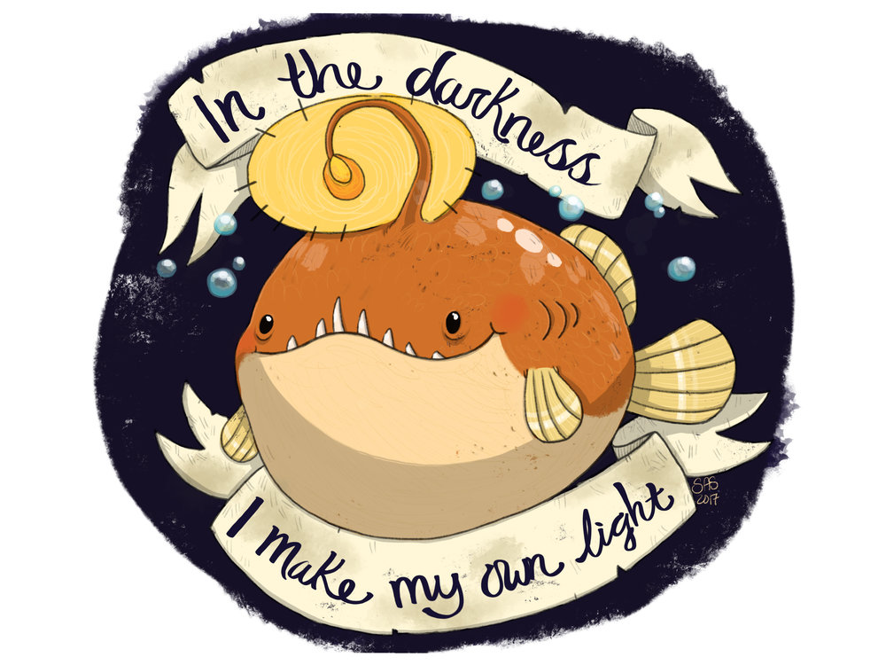 Anglerfish_Inspiration.jpg