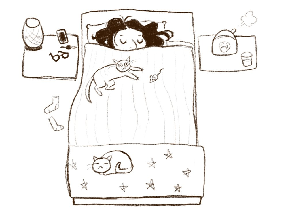 Sleep2018.jpg