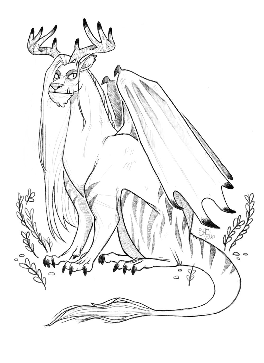 Sphinx_Dragon.jpg