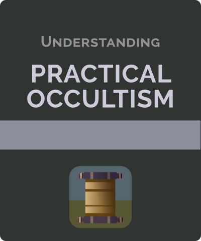 Understanding-Practical-Occultism.png