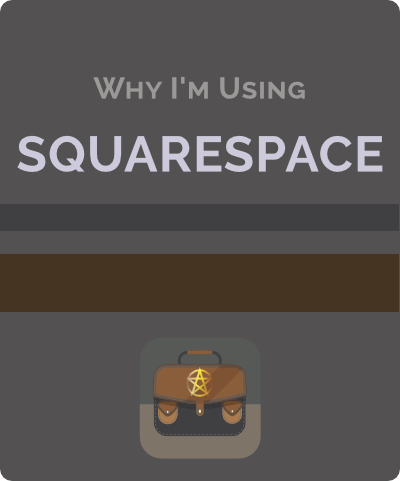Why-Squarespace.png