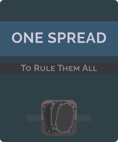 One-Spread-To-Rule.png