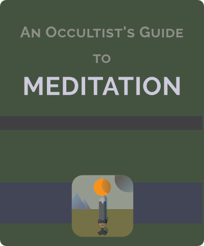 Meditation-Occultists-Guide.png