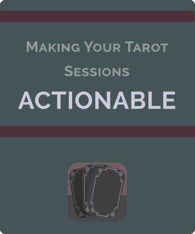 Actionable-Tarot.png