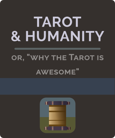 TarotAndHumanity.png