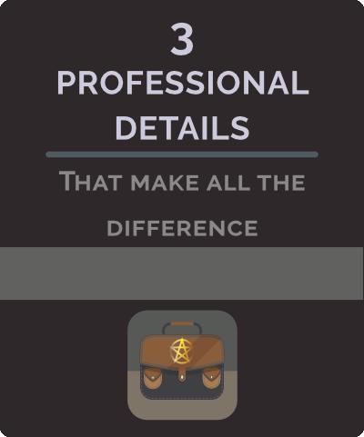 3ProfessionalDetails.png