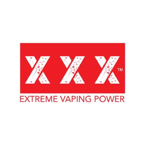 XXX Batteries