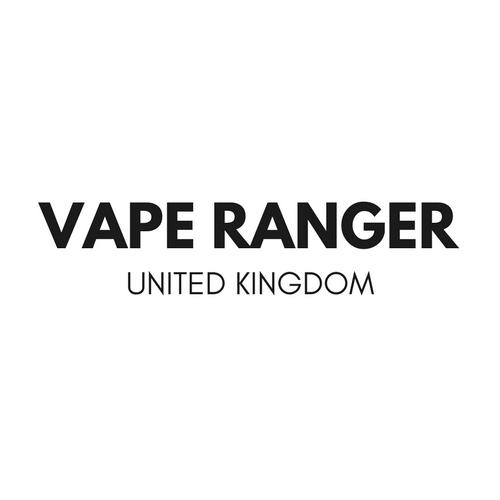 VapeRanger UK