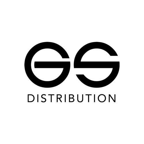 GS Distribution