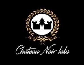 Chateau Noir Labs