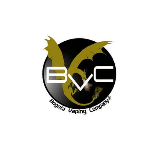 Bogota Vaping Company