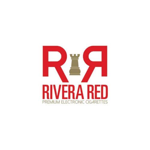 Rivera Red