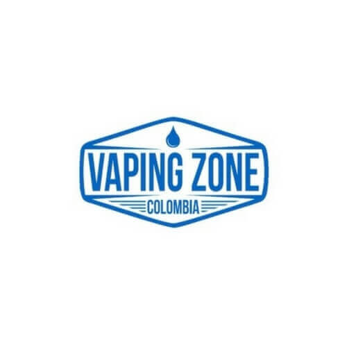 Vaping Zone Colombia