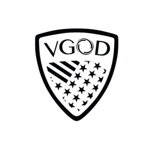 Official VGOD