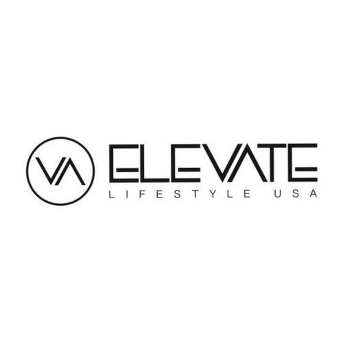 Elevate Lifestyle